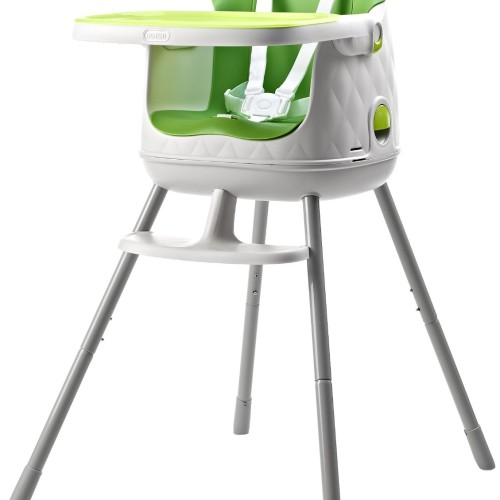 Keter Multi Dine High Chair Deal Spotter