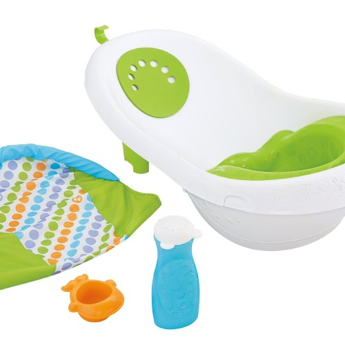 Fisher-Price Tub