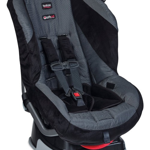 britax roundabout convertible car seat g4 1 deal spotter. Black Bedroom Furniture Sets. Home Design Ideas